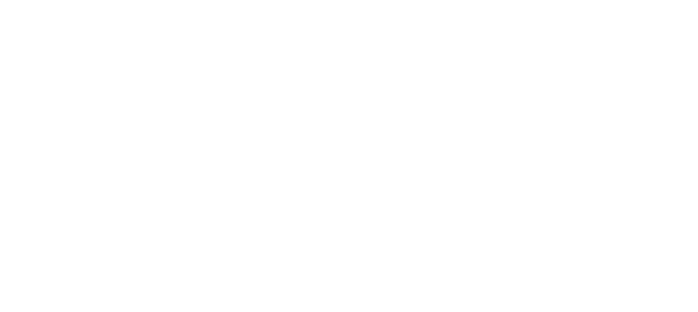 Our adventure is also yours