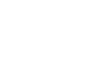 Transform to perform 2017 - 2018