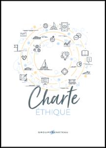 Charte éthique (PDF, Nouvelle fenêtre)
