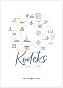 Eticni Kodeks (PDF, Nouvelle fenêtre)